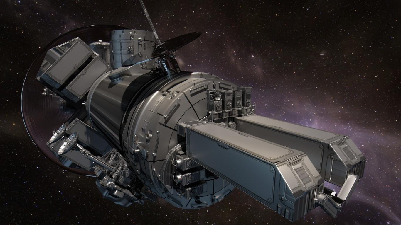 [Image: kosmos-3d-grafika-kosmicheskii-korabl.jpg]