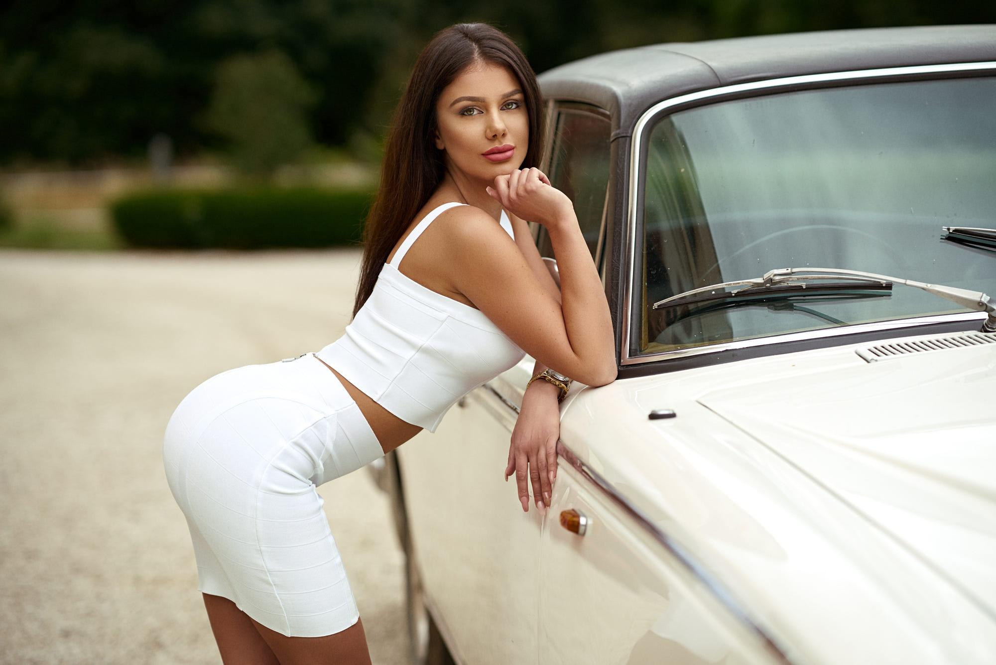 Local Women Looking For Men Nc Are Fat Single Women Easy