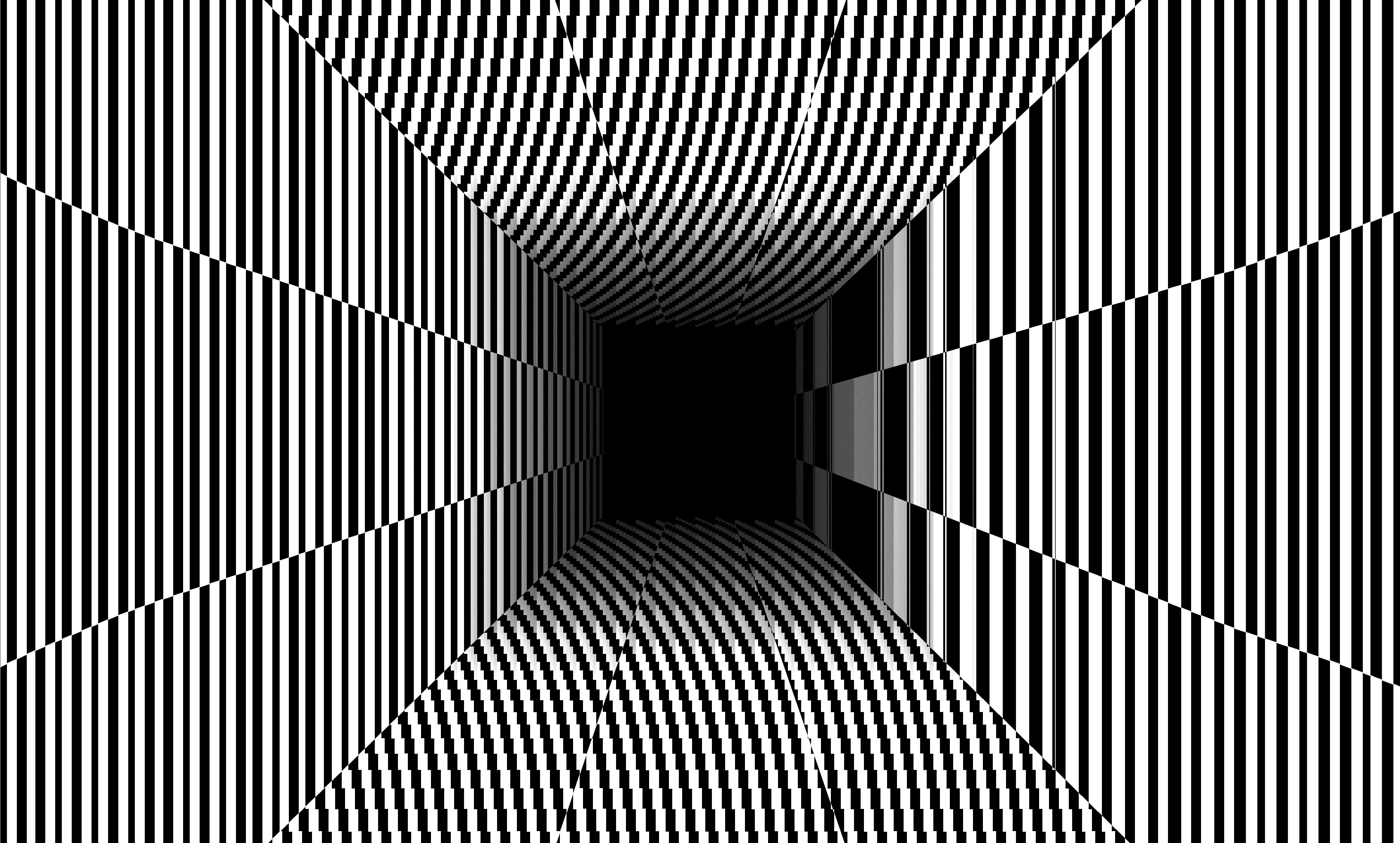 optical illusions pictures - HD3300×2550