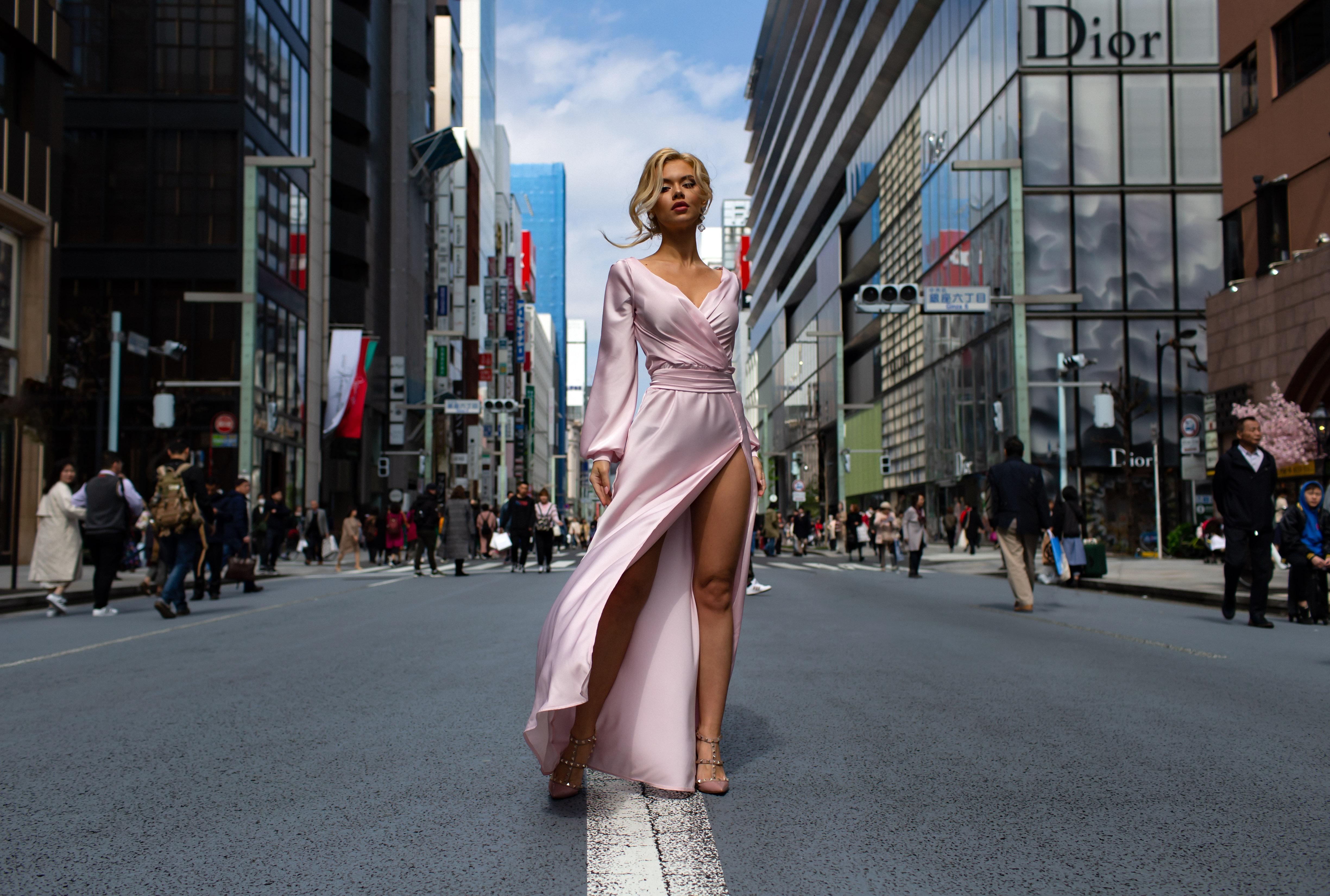 Kobe Bryant Bought Vanessa A Dress