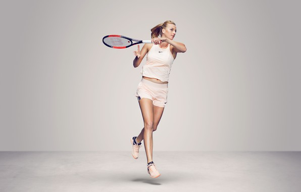 Picture Petra, Woman, Sport, The Czech Republic, Tennis, Kvitova, Petra Kvitova