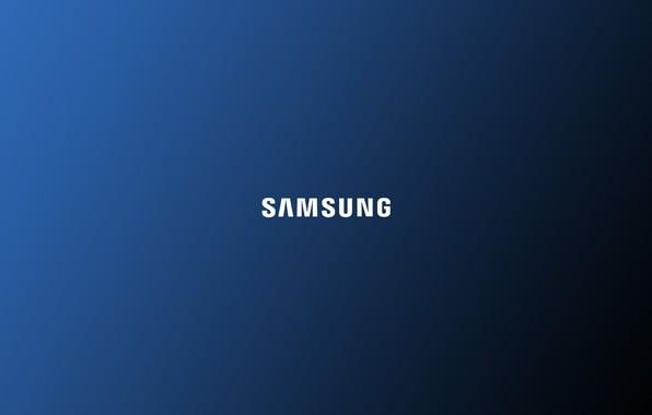 Picture Background, Wallpaper for desktop, Company logo