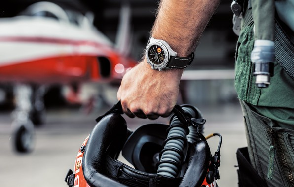 Picture Breitling, chronometer, Swiss Luxury Watches, Swiss wrist watches luxury, analog watch, Breitling, Swiss Air Force …