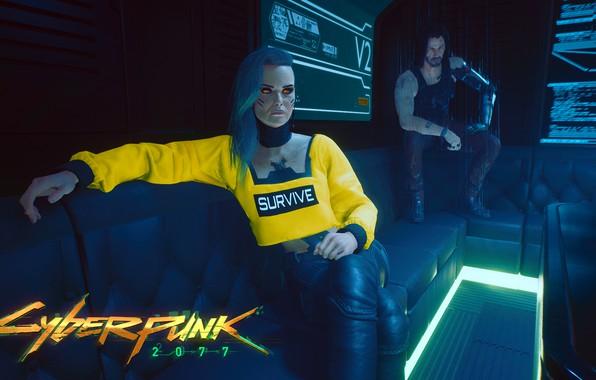 Picture cyberpunk 2077, Cyberpunk, Cyberpunk, Cyberpunk 2077