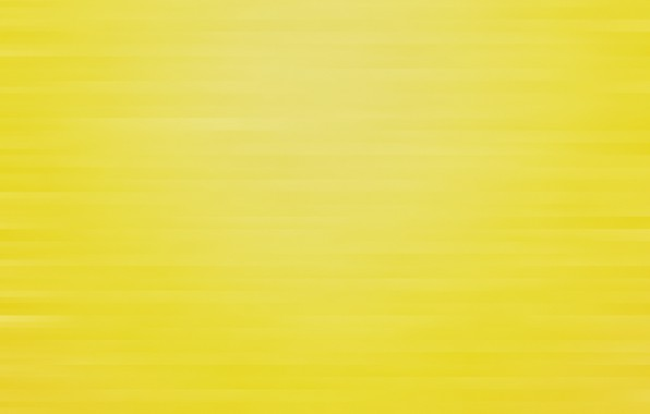 Picture strip, yellow, background, Wallpaper