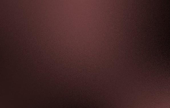 Picture background, plain Wallpaper, texture, Burgundy
