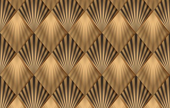 Picture background, texture, pattern, seamless