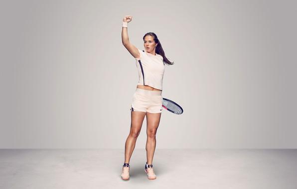 Picture Sport, Russian, Tennis, WTA, Daria Kasatkina, Kasatkina, Sergeyevna