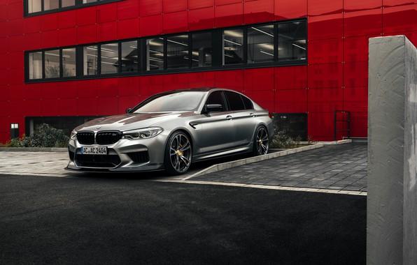 Picture BMW, AC Schnitzer, M5 F90, ACS5 Sport