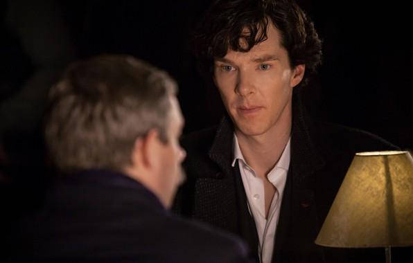Picture Sherlock, Sherlock BBC, Sherlock Holmes, Sherlock (TV series)