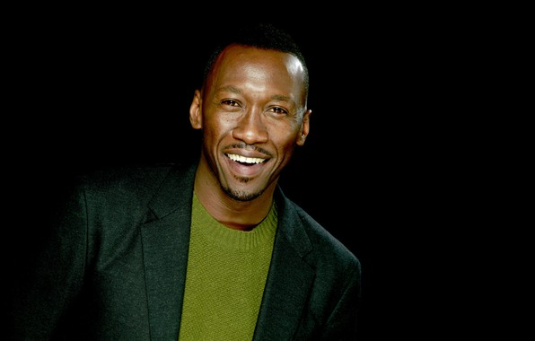 Picture smile, male, actor, actor, smile, man, Was Maharshal Ali, Mahershala Ali