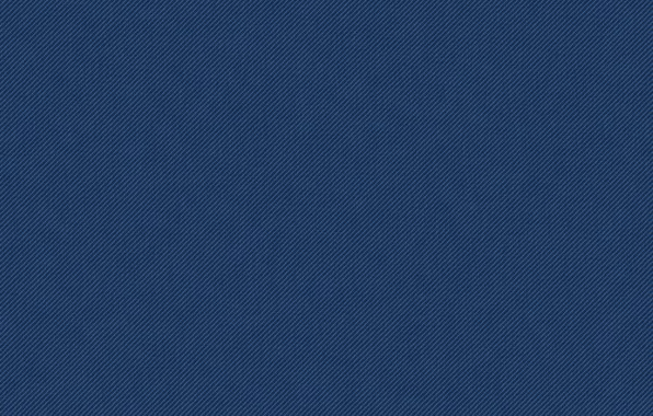 Picture blue, color, texture, fabric, jeans