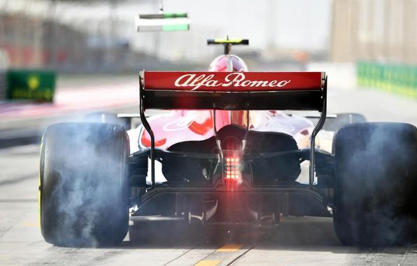 Picture Formula 1, Racing, racing car, Clean, C37