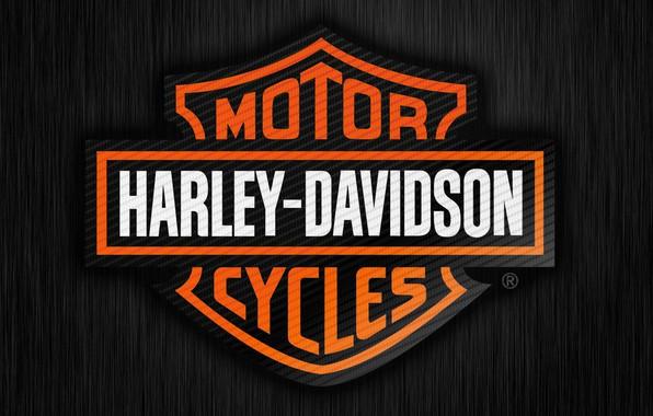 Picture emblem, Harley Davidson, Harley, harley, харлей девидсон эмблема