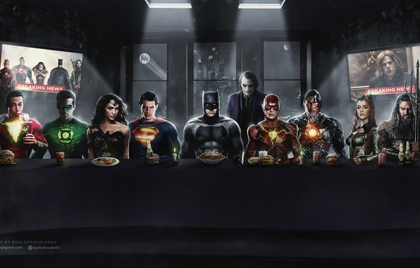 Picture batman, superman, iron man, marvel, comic, spider-man, superheroes, Batman, Batman vs. Superman, aquaman, Aquaman, avangers, …