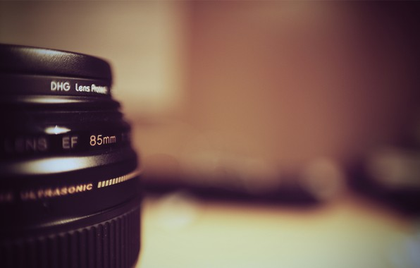 Picture photo, camera, Lens, The camera