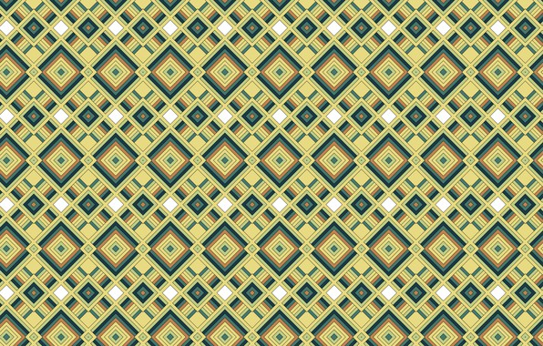Picture abstraction, geometry, Abstract, style, modern, pattern, mosaic, geometric