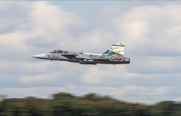 Picture You can, aircraft, speed, Aviation