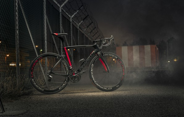 Picture bike, sport, bike, bicycle, Carbon, Sport, road, Love on the Bike, Pinarello