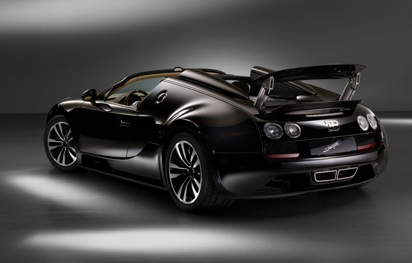 "Picture Roadster, Bugatti, Veyron, Grand Sport, 2013, ""Speed"", ""Jean Bugatti"""
