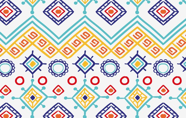 Picture background, pattern, ornament, pattern
