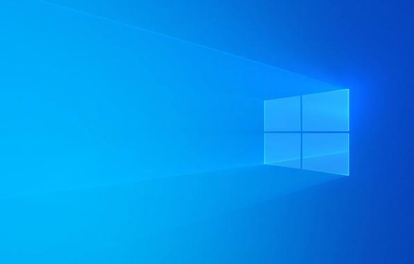 Wallpaper Microsoft Windows 8 Eight Eight Windows 81