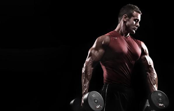 Bodybuilding 50 cent