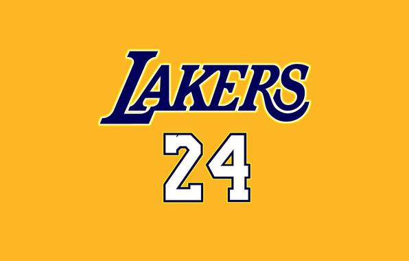 Picture Legend, NBA, Lakers, Kobe Bryant, Bryant, Kobe, Los Angeles Lakers, Black Mamba, Kit, Jersey, LA …