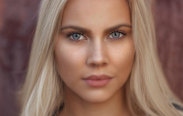 Picture girl, long hair, photo, blue eyes, model, lips, face, blonde, actress, portrait, mouth, close up, …