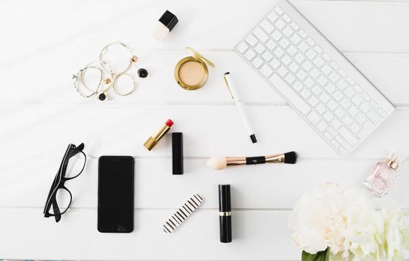 Picture decoration, style, perfume, Wood, cosmetics, Smartphone, Decorative, Cosmetics