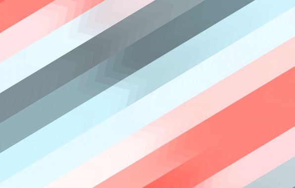 Picture line, background, background, color, strips