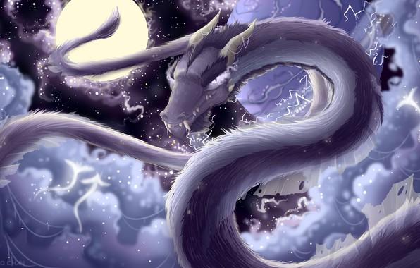 Picture the sun, space, light, dreams, fantasy, fiction, dragon, planet, stars, space, light, fantasy, stars, sun, …