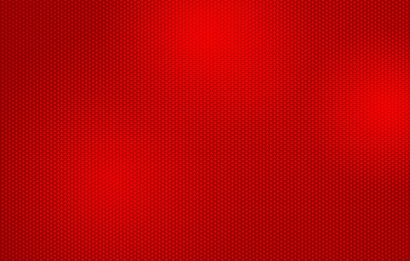 Picture red, background, arrows, texture
