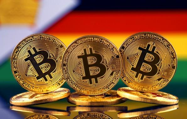 Picture blur, flag, coins, fon, flag, Zimbabwe, Zimbabwe, zimbabwe, bitcoin, Zimbabwe
