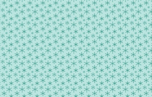 Picture snowflakes, background, pattern, graphics, vector, texture