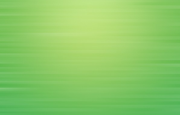 Picture strip, background, Wallpaper, green