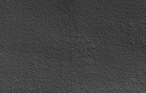 Picture surface, wall, texture, grey, rough