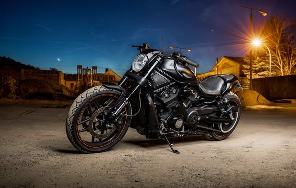 Wallpaper Pattern Wheel Harley Davidson Davidson