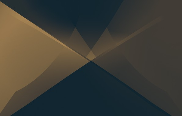 Picture background, Photo, texture, geometry, Abstraction, Color, Texture, triangle, textura