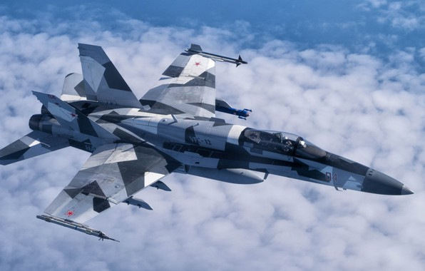 Picture Fighter, USAF, F/A-18 Hornet, Aggressor Squadron