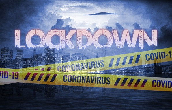 Picture corona, planet, virus, lockdown, covid