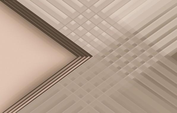 Picture line, color, texture, line, texture, triangle