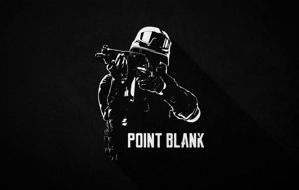 Wallpaper Dark Soldier Images For Desktop Section