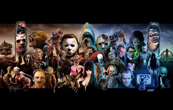 Movie Download Zombie