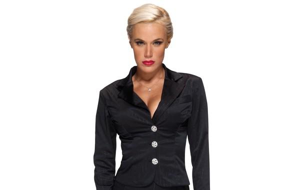Picture actress, singer, Lana, Lana, wrestler, hair, Smackdown, WWE, dancer, C.J. Perry, C. J. Perry