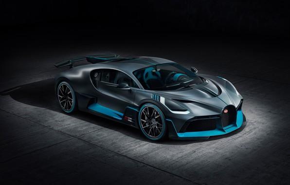 Picture background, hypercar, Divo, Bugatti Divo, 2019 Bugatti Divo
