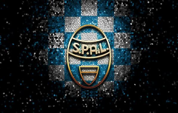 Wallpaper wallpaper, sport, logo, football, glitter, checkered ...