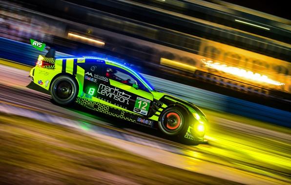 Picture Lexus, Lexus, Motorsport, motorsport, racing car, racing car, Lexus RC F GT3, №12
