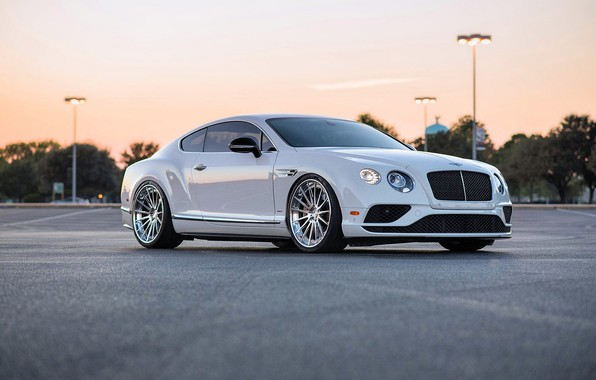 Picture Bentley, Continental, Continental GT, Bentley Continental, Bentley Continental GT