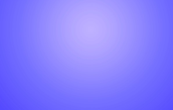 Picture purple, background, Wallpaper, color
